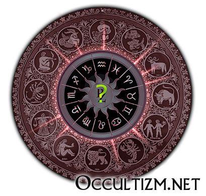 kak-yznat-znak-zodiaka-po-vneshnosti-foto