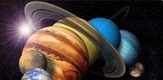 vliyanie-planet-na-znaki-zodiaka-foto