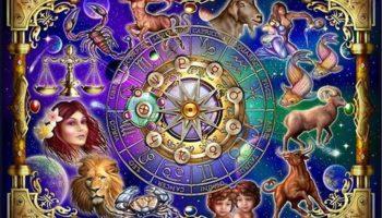 astrologia-lshenayka-foto