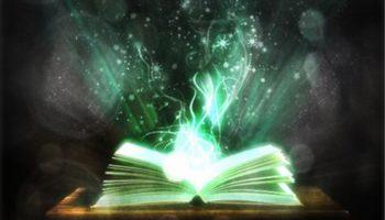 Какой бывает магия?