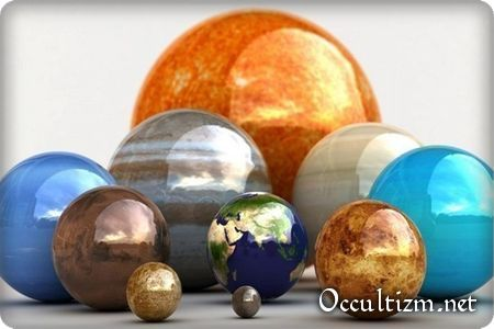 lichnie-socialnie-nishie-planeti-foto