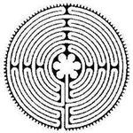Labirinto celta