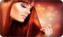 энергетика волос в магии