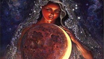 lilit-v-goroskope-foto
