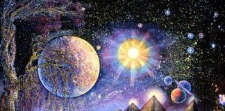 vysshie-planety-foto