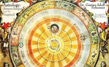 znachenie-domov-v-astrologii-i-goroskope-foto