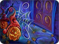 Хэллоуин - легенды