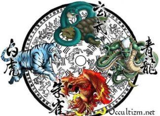 kitajskij-goroskop-po-godam-foto