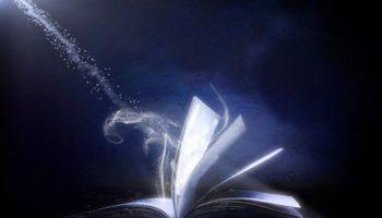 Разновидности и классификации магии