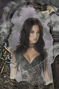 Шабан ведьм