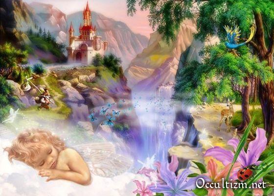 Сонник толкование снов по дням и числам