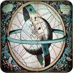 индивидуальный гороскоп