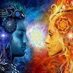 Совет астролога