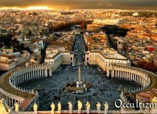 velikie-tajny-vatikana-smotret-onlajn-foto
