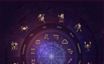 fiksirovannye-kardinalnye-i-mutabelnye-znaki-zodiaka-foto