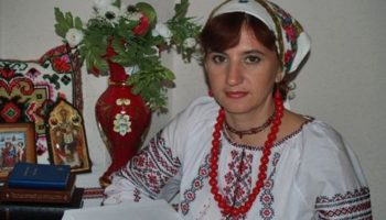 elena-stecenko-biografija-jekstrasensa-foto