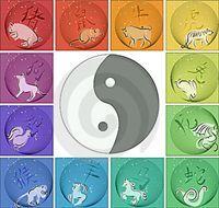 vremja-rozhdenija-po-kitajskomu-kalendarju-foto
