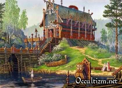 jazycheskie-prazdniki-v-ijule-foto