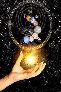 заказать астрологическую карту
