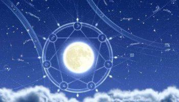 Заказать персональный и личный гороскоп