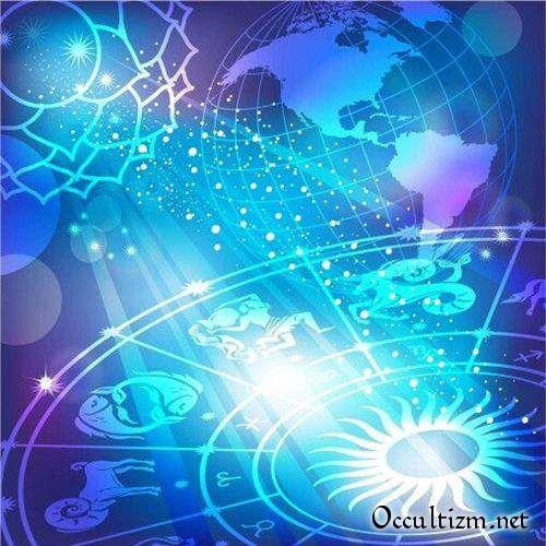 Часто задаваемые вопросы астрологу