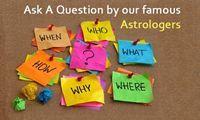 faq астролога