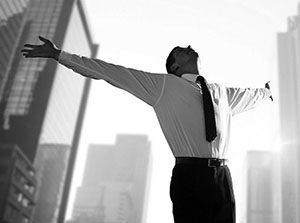 Значение Манназ в бизнесе